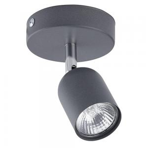 Lampa sufitowa TOP 3300 TK Lighting --- ŻARÓWKI LED GRATIS ---