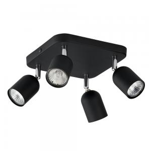 Lampa sufitowa TOP 4418 TK Lighting --- ŻARÓWKI LED GRATIS ---