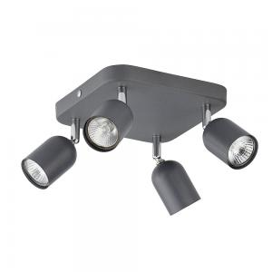 Lampa sufitowa TOP 3306 TK Lighting --- ŻARÓWKI LED GRATIS ---